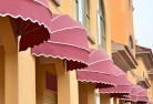 Armagh Awnings 31