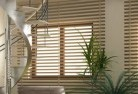 Armagh Commercial blinds 6