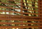Armagh Commercial blinds 7