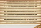 Armagh Fauxwood blinds 6